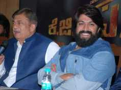 KGF Box Office Collections (Pakistan): Earns Close To Rs 3 Crores! Yash & Team Celebrate The Success