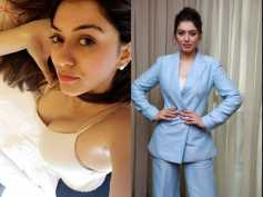 Hansika Motwani Has This To Say About The Leaked Private Photos Controversy