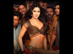 Katrina Kaif: I Disagree With The Word 'Item Song'; Dont Think They Are Objectifying Women