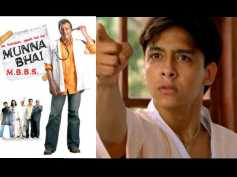 Munnabhai M.B.B.S Actor Vishal Thakkar Missing Since Last 3 Years; Cops Still Unable To Trace Him!