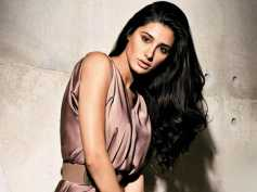Nargis Fakhri BLASTS 'Amavas' Team After Reports Of Her Ditching The Film's Promotions Surface!