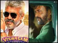 Viswasam Vs Petta: How Ajith Beat Rajinikanth To Become The New Thalaiva Of Tamil Cinema