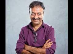 Rajkumar Hirani On #MeToo Allegations: A False, Malicious Story Spread To Destroy My Reputation