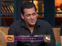 Sanjay Dutt Tried To Convince Salman For Marriage But What Happened Next Will Leave You In Splits!