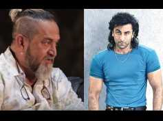 Mahesh Manjrekar DISAPPOINTED With Sanju; Says He Would've Directed It With A Different Approach