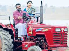 Viswasam Box Office Collections (Day 3): Ajiths Film Remains Unstoppable