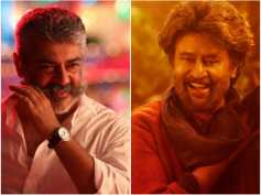 Viswasam VS Petta Box Office Collections: The Rajinikanth Starrer Is Leading The Race!