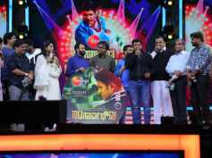 Puneeth Rajkumar Fans Are Upset About Nata Sarvabhouma Audio Release Telecast! Here's Why