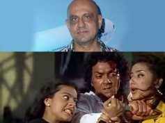 Bobby Deol-Kajol-Manisha Koirala's Gupt To Be Turned Into A Franchise: Rajiv Rai Reveals His Plans