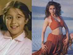Happy Birthday Urmila Matondkar: 7 Times The 'Rangeela' Girl Impressed Us With Her Brilliant Act!