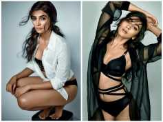 Pooja Hegde: Women Need Equal Pay, They Are Making Rs 100 Crores At The Box Office Too