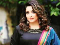Tanushree Dutta To Come Up With A Short Film On Sexual Harassment; Will It Be Based On Nana Patekar?