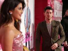 Priyanka Chopra Reacts To Gracing Parenthood With Nick Jonas: Thats Something That Needs To Happen