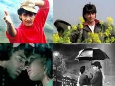 Valentine Week Special: These Romantic Bollywood Songs Are Perfect To Woo Your Loved Ones!