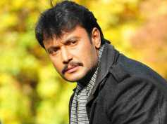 Darshan Says THIS Man Is The Real Yajamana ! You Would Be Surprised To Know Who