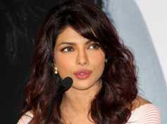 Manager Reveals The RUDE & UGLY Side Of Priyanka Chopra; PRAISES Shahrukh Khan For Being Genuine!