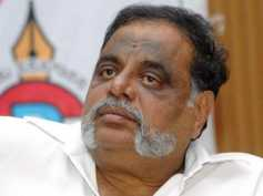 Did Ambareesh Know His Last Days Were Nearing? Wanted To Spend Quality Time With Family & Friends