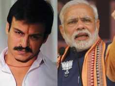 Vivek Oberoi: Respects Both Bhakts And Critics Of PM Narendra Modi