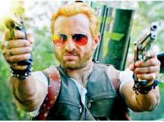 Saif Ali Khan Starrer Go Goa Gone Sequel To Go Floors On THIS Date