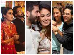 Nach Baliye 9: Shahid-Mira Approached To Judge; Are Hina-Rocky & Priyank-Ben Doing The Show?