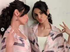 Not Nazar, Sanaya Irani To Be Seen In These TWO Shows!
