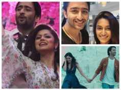 Drashti, Pooja Or Erica - With Whom You Love To Watch BIRTHDAY Boy Shaheer Sheikh With?