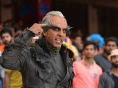 Ahead Of 2.0 Television Premiere, Akshay Kumar Says The Rajinikanth Starrer Is A Different Ball Game