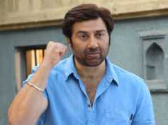 Sunny Deol On Doing Patriotic Films: Most Important Thing Is, Are We All Patriotic?