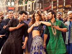 Kalank Box Office Prediction: Karan Johar's Period Drama Is Expected To Earn This Much On Day 1!