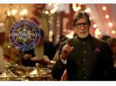 Kaun Banega Crorepati 11 Promo: Amitabh Bachchan Reveals The DATE Of Registration!