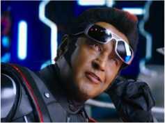2.0 Starring Superstar Rajinikanth & Akshay Kumar To Premiere On TV On April 21