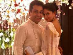 Kavita Kaushik & Ronnit Biswas Decide NEVER To Have A Child; Heres Why!