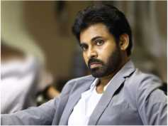 Pawan Kalyan Fans Are Very Disappointed Due To This Reason? Deets Inside!