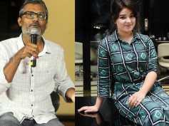 'Dangal' Director Nitesh Tiwari Is SHOCKED By Zaira Wasim's Decision To Quit Bollywood!