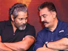 Kamal Haasan Refused To Meet Chiyaan Vikram Post Kadaram Kondan