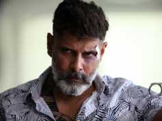 Vikram To Create A WORLD RECORD With His Upcoming Movie?