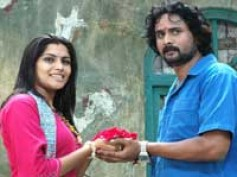 Inthi... completes shooting