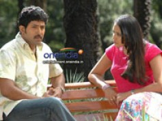 Deepavali in climax shooting