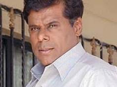 Dourjanyam to tackle anti-social elements
