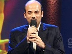 Sooraj Barjatya back with a Japanese love story