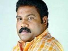 Karumadi Kuttan to be remade in Telugu