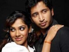 Nuvve Naa Sakhi with Parimal - Sandhya