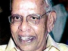 Veteran actor Nagesh passes away