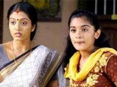 Veruthe Oru Bharya in Tamil