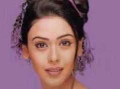 Hrishitaa reveals her role in Jugaad