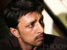 Sudeep not in favour of title change