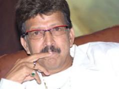 Aptharakshaka commences shooting