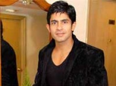 Hussain Kuwajerwala is jobless