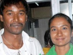 Gundrgovi actor set to tie the knot with Nirmala