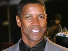 Denzel in talks to star in drama Unstoppable